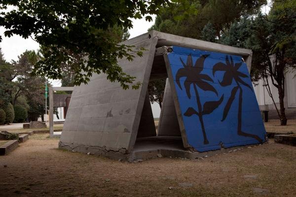 Tuazon_54th-La-Biennale-di-Venezia_2011_08