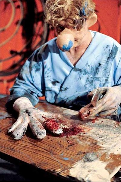 mccarthy-painter2