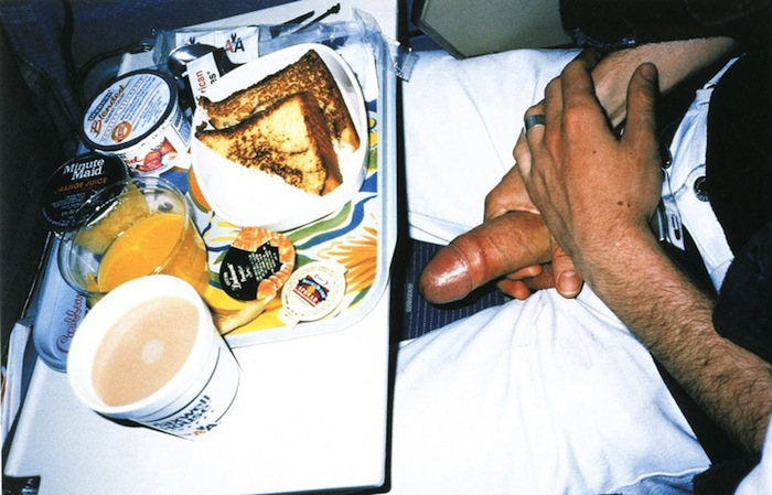 aa-breakfast-wolfgang-tillmans