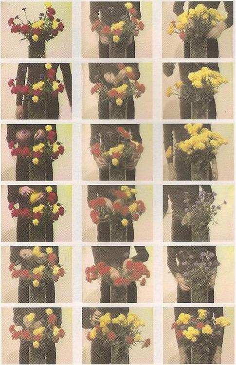 basjanader_flowers