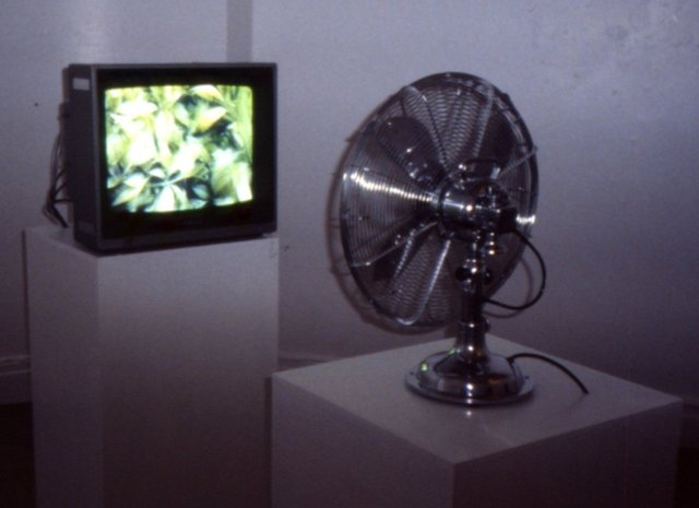 thomson&craighead fan