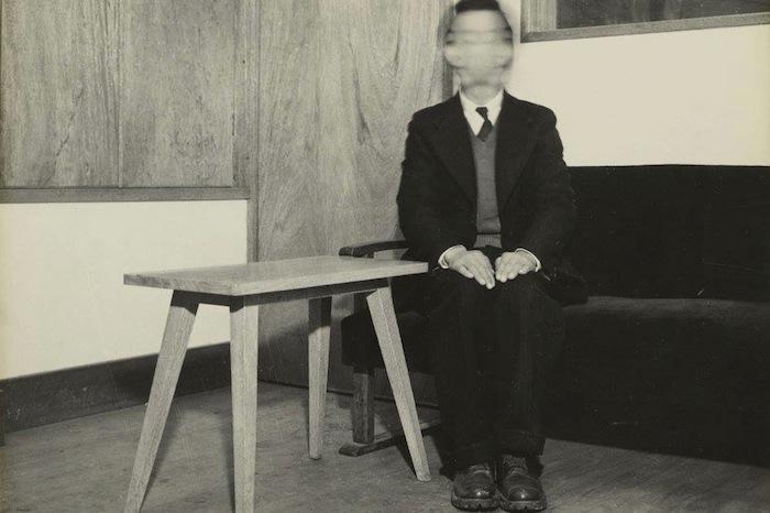 My-Thin-Aired-Room_Kansuke-Yamamoto_1956