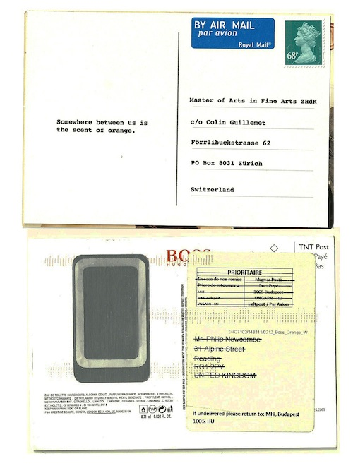 81_card-2