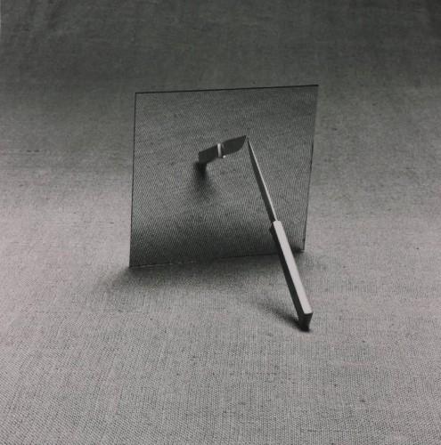 tim head equilibrium 75