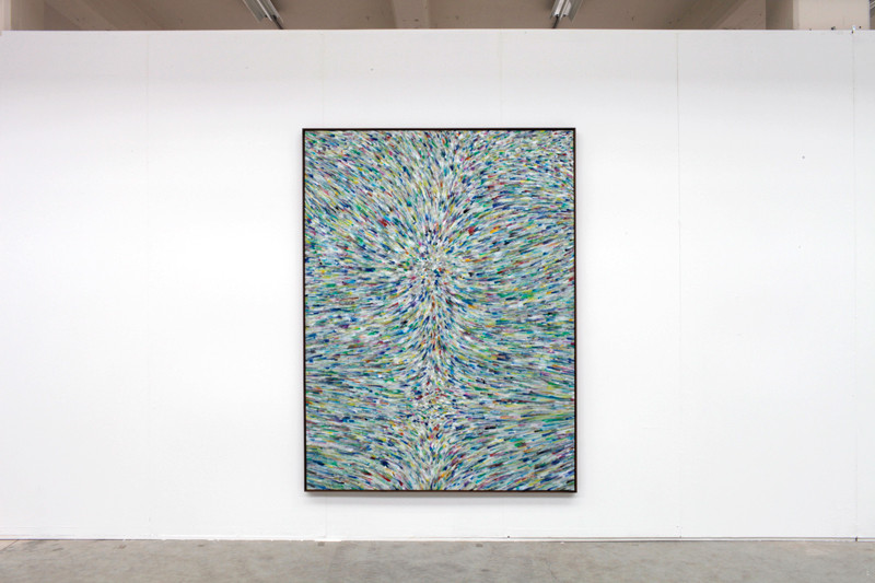 Peggy-Franck_A shift in focus, 2012