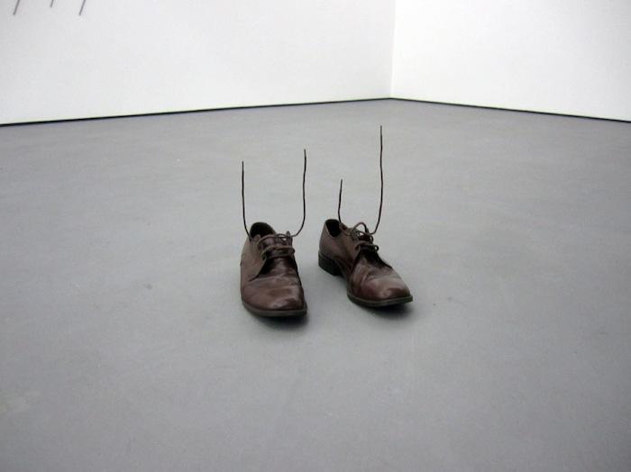 Stand, still, 2011 Magnus Thierfelder