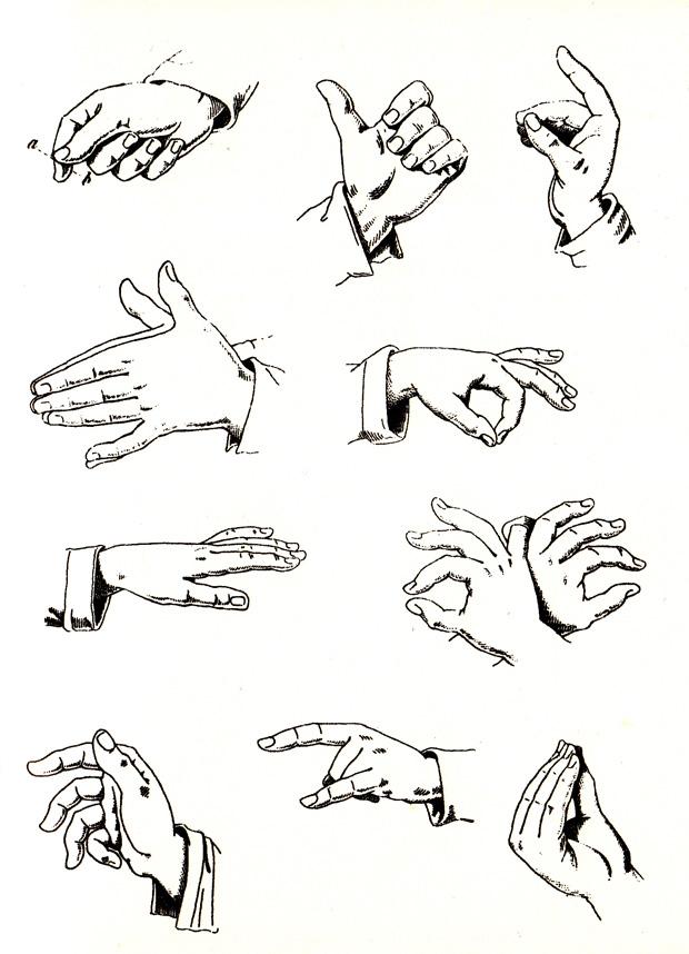 munari_gestures16