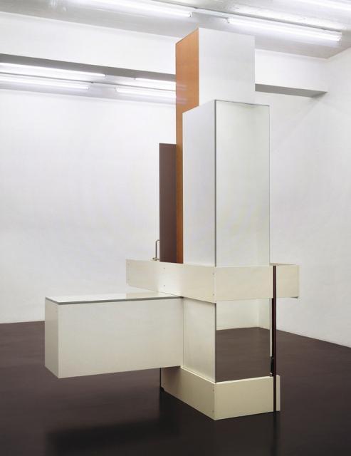 florianslotawa_IKEA (Prototyp), 2006