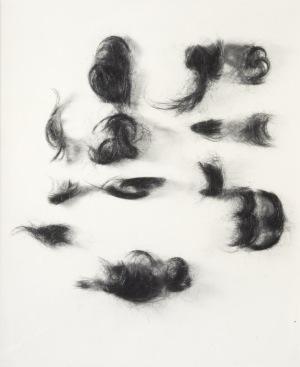06__Bela_Kolarova,_Signs,_1964