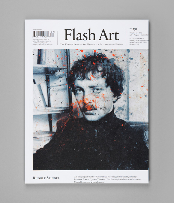 HelmutSmits_Flash-Art-in-ARTnews-format13