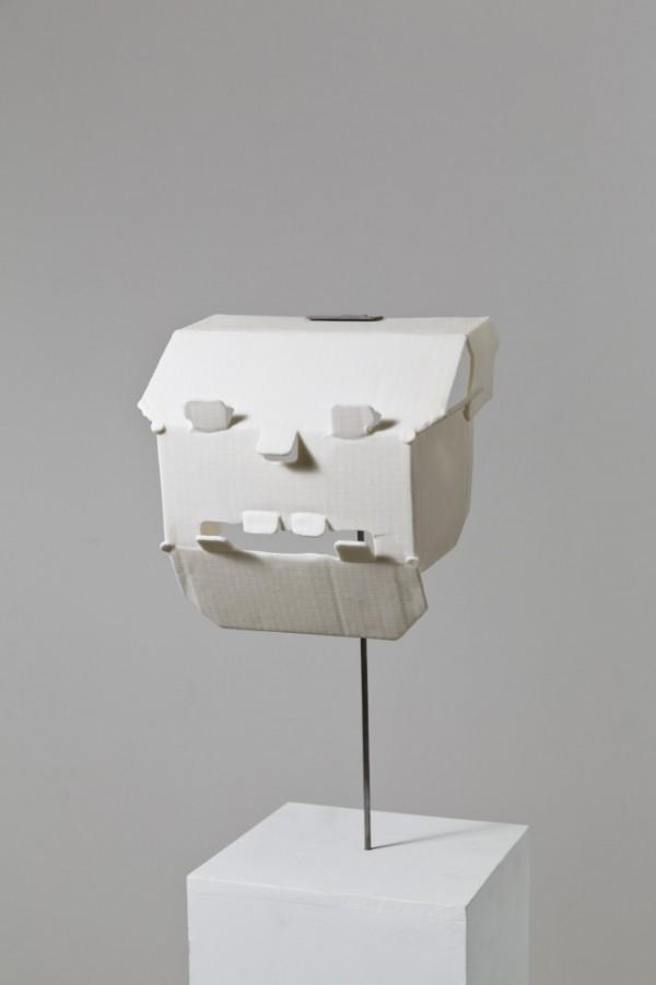 Judith-Hopf-mask