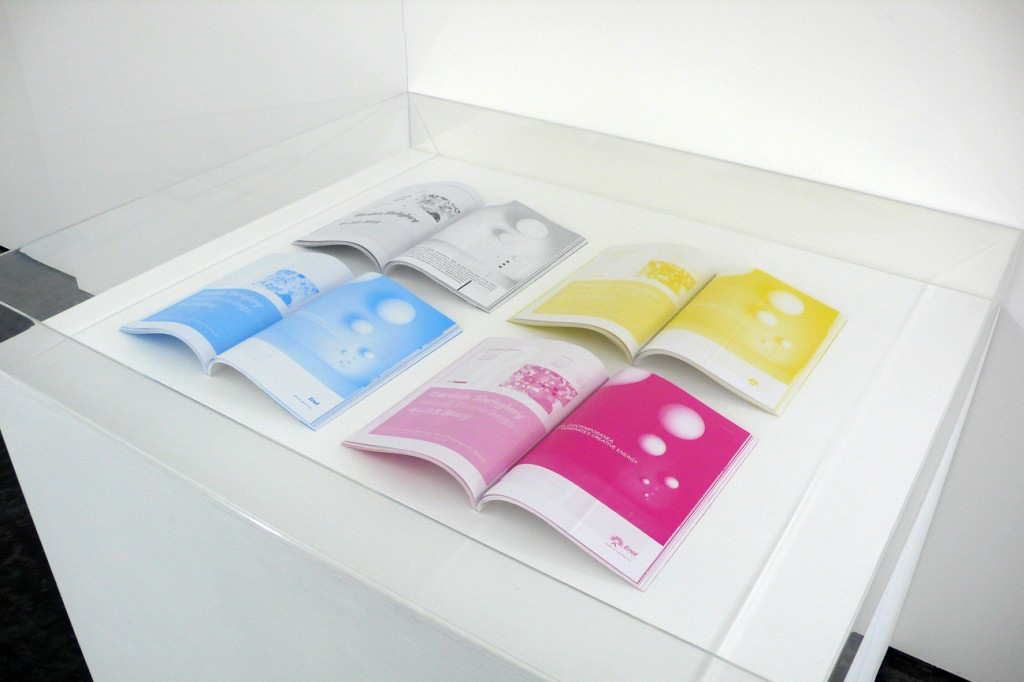 MichaelRiedel_FRIEZE-CMYK02