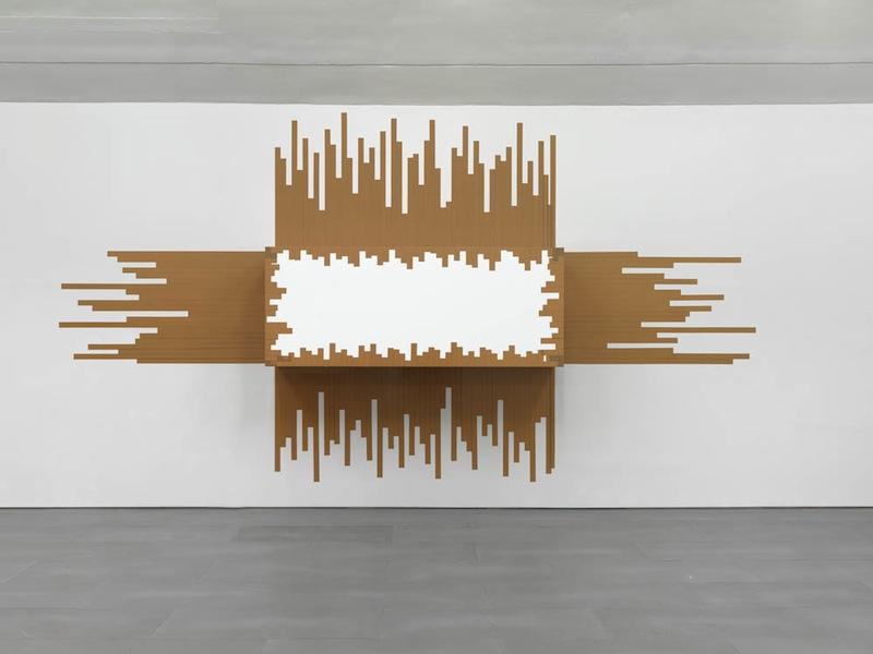 Galerie CarlierGebauer