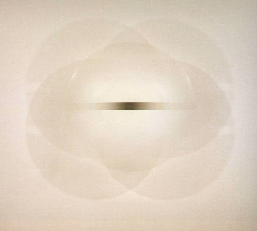 Robert_Irwin_Untitled_1967_68_1588_88
