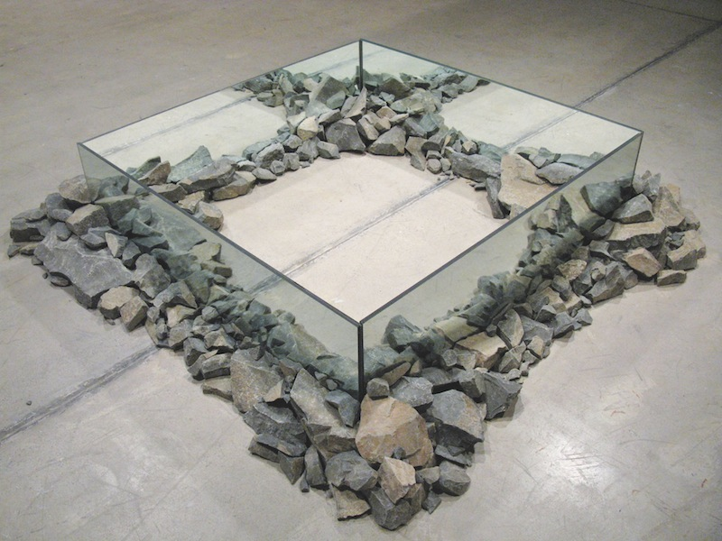 robert_smithson_rocks_mirror_square_71
