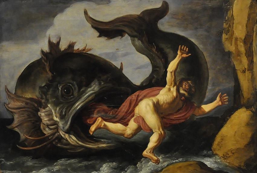 Pieter_Lastman_(1583-1633)_-_Jonas_en_de_walvis_(1621)
