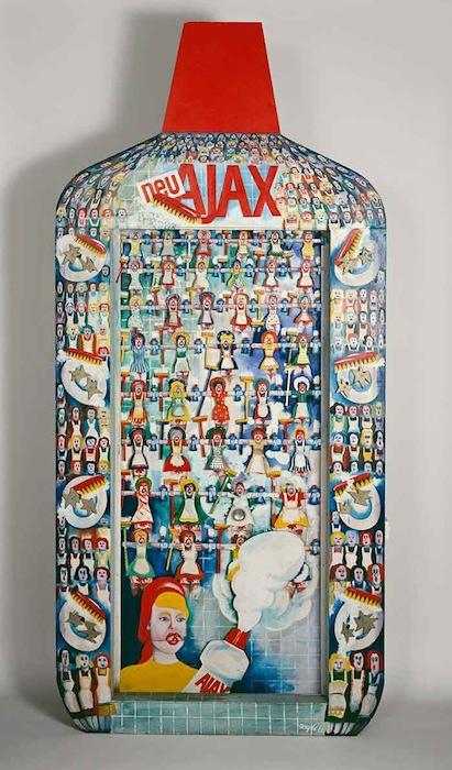bayrle-ajax