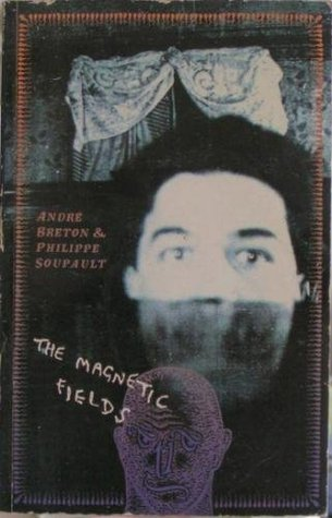 Image result for the magnetic fields by andre breton and philippe soupault