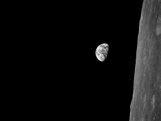 paglen_lastpictures_EARTHRISE