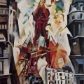 robertdelaunay_eiffeltower-1911