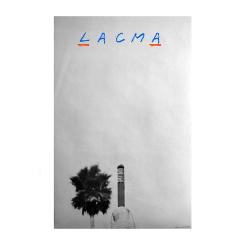 LACMA_Baldessari_600_large