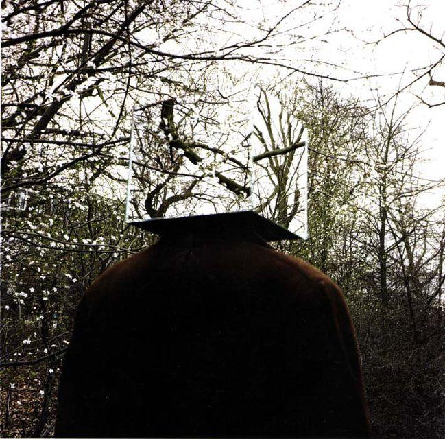 jobkoelewijn-Bonnet1992 - 2008