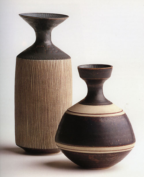 lucie-rie-1