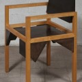 robertwilhite-armchairwithgeometricelements