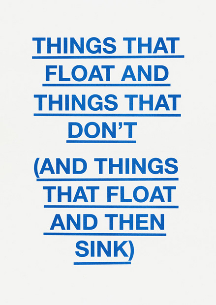 helmutsmits_risographs-A3-04-things-that-float-and-things-that-dont