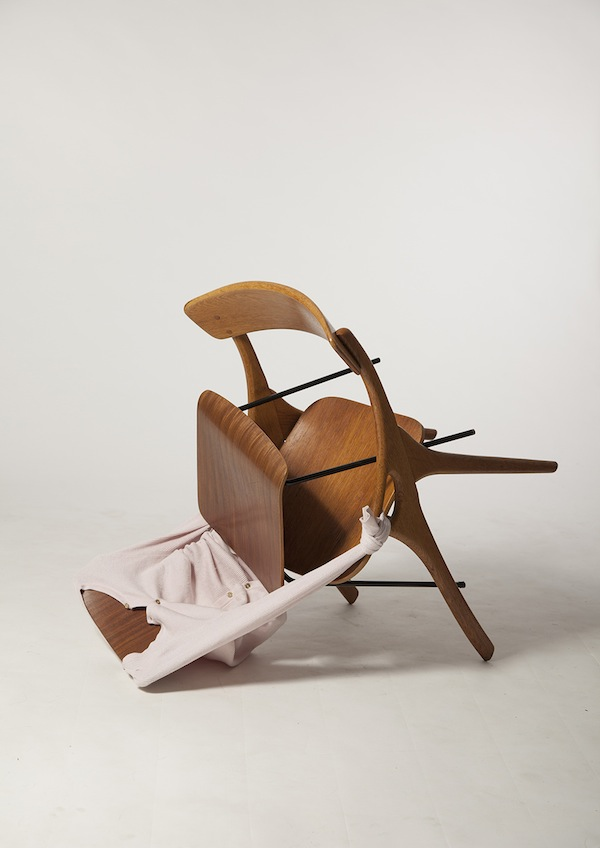 lucasmaassen_margrietcraens_chair-affair-15-2
