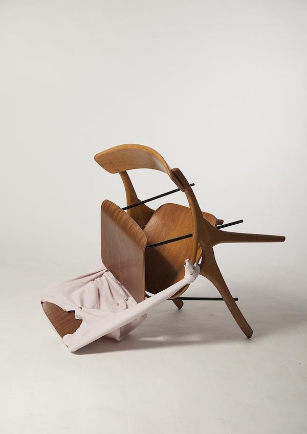 lucasmaassen_margrietcraens_chair-affair-15-2