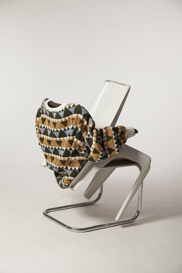lucasmaassen_margrietcraens_chair-affair-15-4