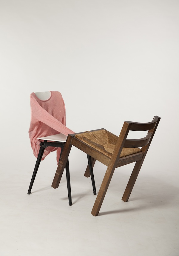 lucasmaassen_margrietcraens_chair-affair-15-5