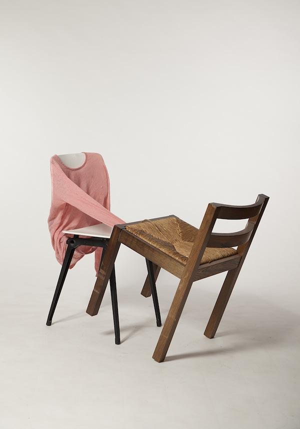 lucasmaassen_margrietcraens_chair-affair-15-5
