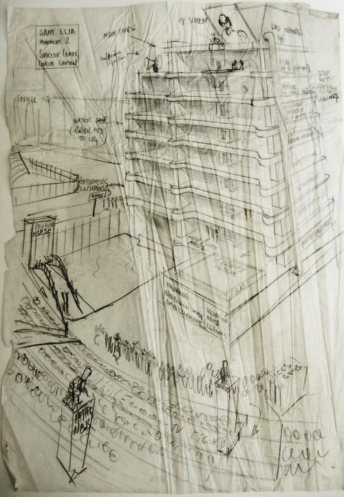 suicide-building2