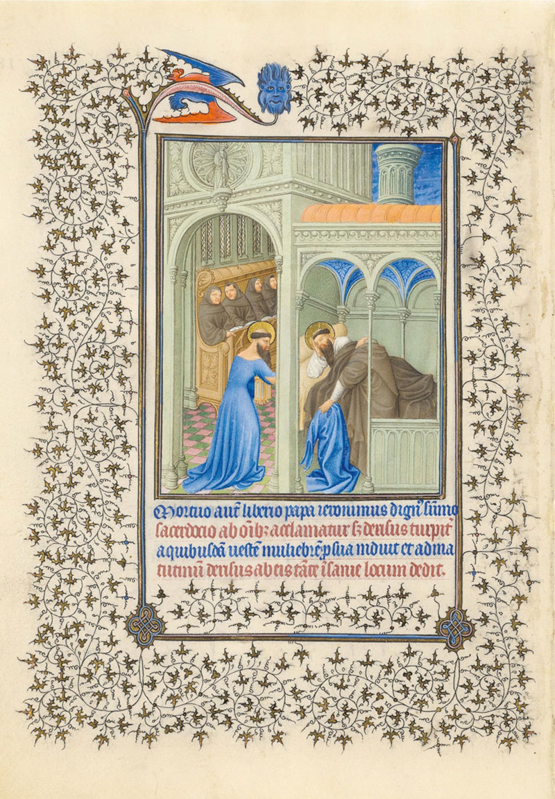 Folio-184-st.jerome-cross-dressing