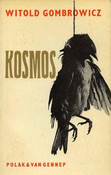 kosmos-gombrowicz-cover
