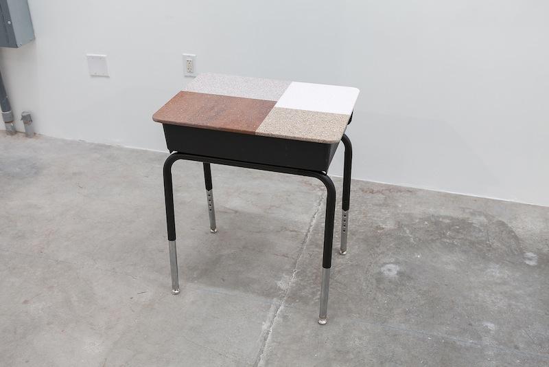 Joshua Weibley-Desktop1-2015
