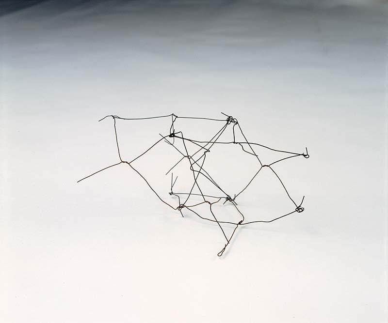 friedman_Ville spatiale.1959