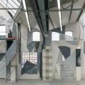 _Alexander-Wolff,-Kunsthalle-Lingen,-Installation-view,-2014