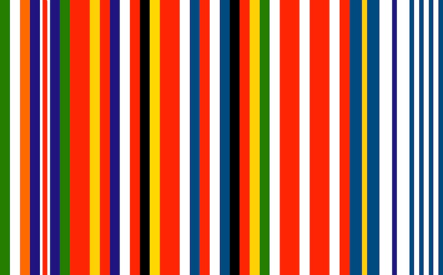 The-Barcode-A-European-Flag-proposal-by-AMO