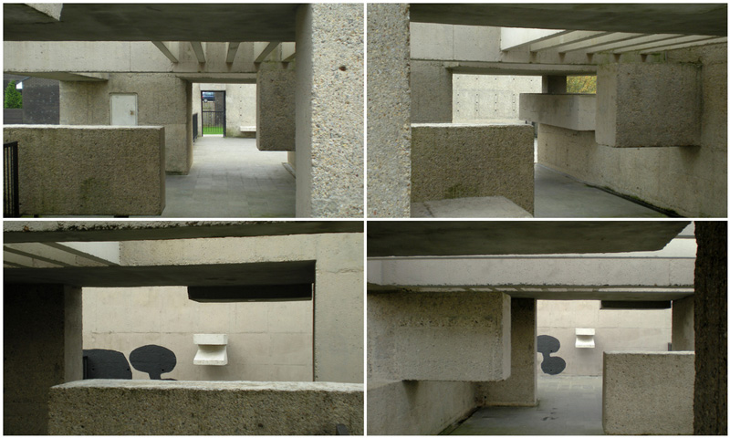 pasmore-apollo-pavillion
