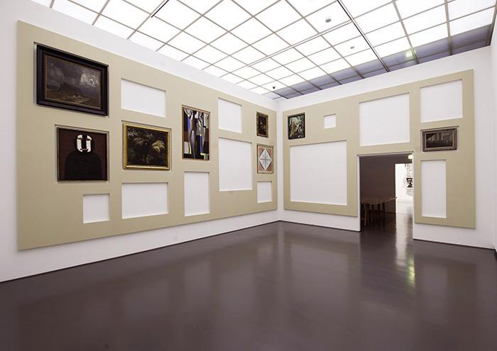 philippe-decrauzat-kunsthaus-zurich-2009-2