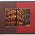 Barbara_Bloom-Corner-Library-1986