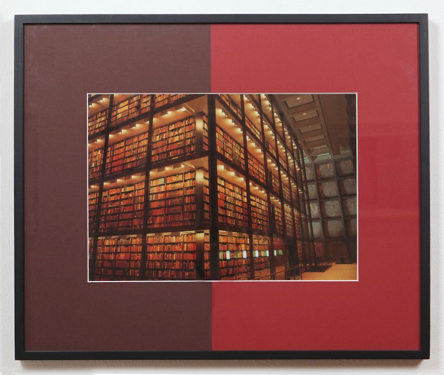 Barbara_Bloom-Corner-Library-1986