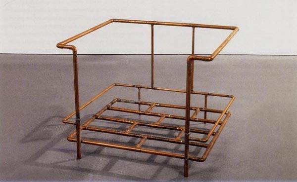 Jorge-Pardo-Le-Corbusier-chair