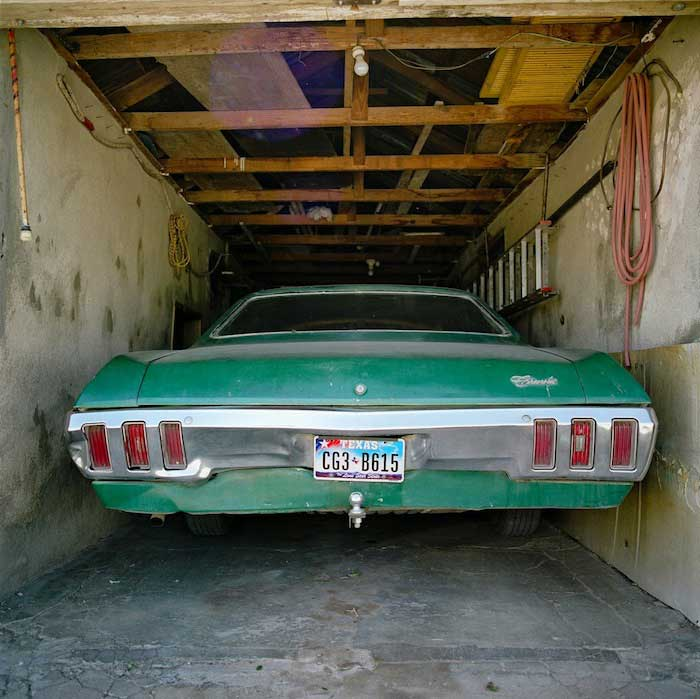 alisonvsmith-Parked.-May-2011.-Marfa,-Texas