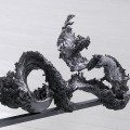 paul-geelen-Molubdos-Manteia-2014-_-lead-on-metal-structure-1