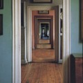 Barbara Bloom Goethe's Corridor, 1998