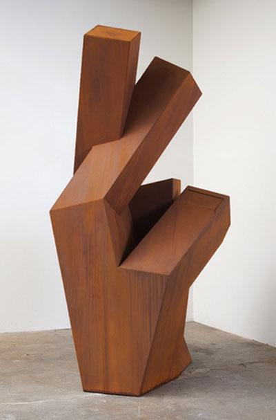 Nathan-Mabry-Untitled-2012